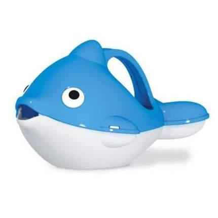 """Игрушка для ванной """"Дельфин"""""""