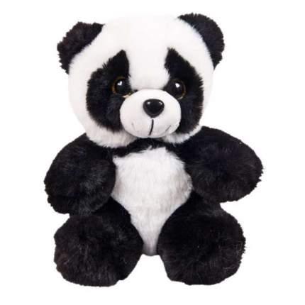 Мягкая игрушка Abtoys Панда, 15см