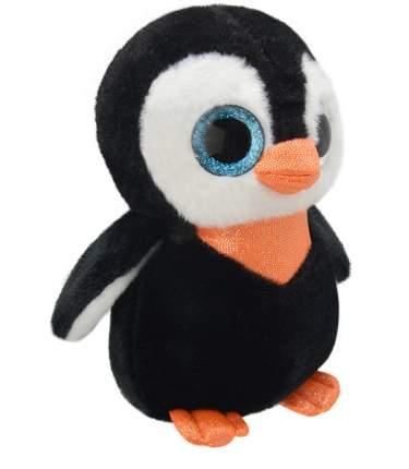 Пингвин, 15 см игрушка мягкая