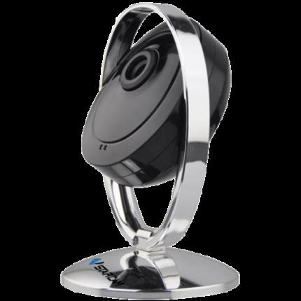 IP-камера VStarcam C7893RUSS
