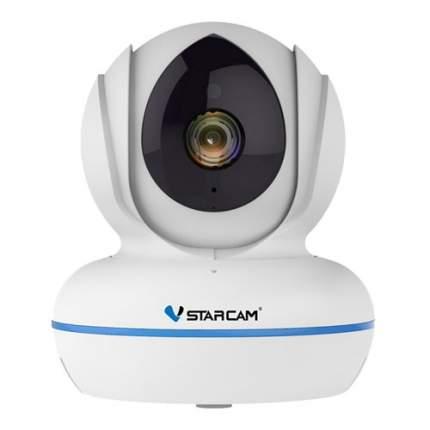 IP-камера VStarcam C22Q