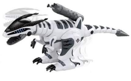 Робот на радиоуправлении Junfa toys Пультовод Тирекс