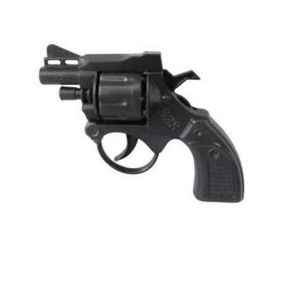 Пистолет JUNFA со звуковымм эффектами