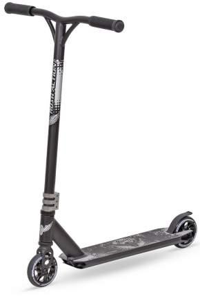 252673 Самокат трюковой RUSH ACTION колеса 100 мм