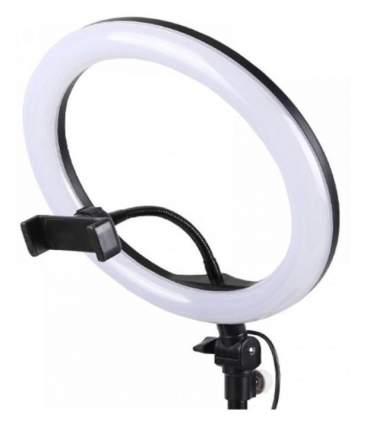 Кольцевая лампа S26 26 см (с держателем для телефона)