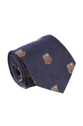 Галстук мужской Ralph Lauren A61A0001 синий