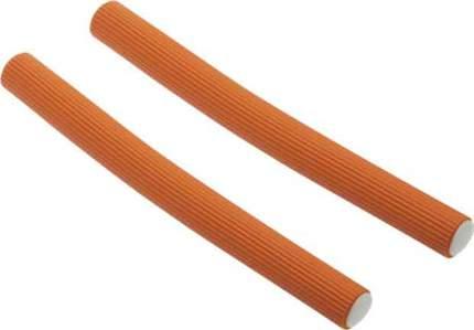 Набор бигуди-бумеранги Dewal Beauty диаметр 17 мм, длина 180 мм (10 штук)