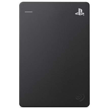 "Внешний жесткий диск Seagate Game Drive для PS4 2.5"" 2TB (STGD2000200)"
