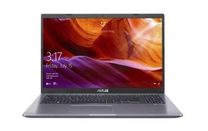 Ноутбук ASUS M509DA-BR132T (90NB0P52-M01650)