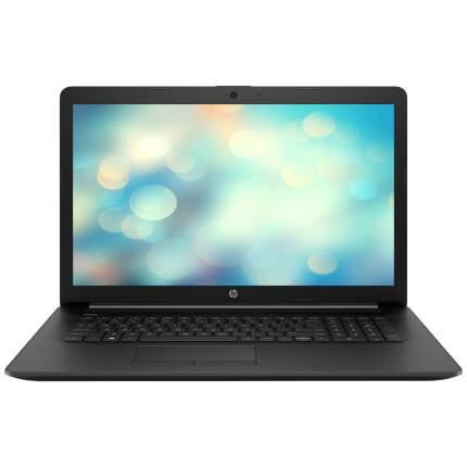 Ноутбук HP 17-ca0156ur 8UB98EA
