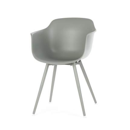Стул Cosmo Anat Armchair 2.0, серый