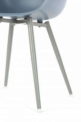 Стул Cosmo Anat Armchair 2.0 2.0 293-CPP3, серый