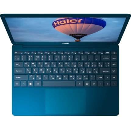 Ноутбук Haier U144S