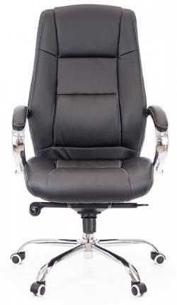 Кресло для руководителя Kron M EC-366 PU Black