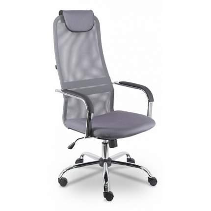 Компьютерное кресло Everprof EP 708, серый