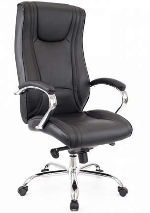 Кресло для руководителя Argo M EC-370 PU Black