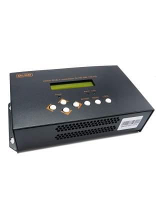 Сплиттер HDMI DVB-T модулятор Dr.HD MR 125 HD