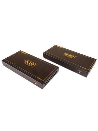 HDMI коммутатор Dr.HD EX 150 BT18Gp