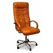 Кресло для руководителя Атлант КВ-02-131112_0466