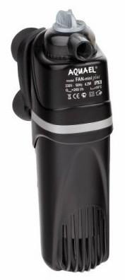 Фильтр для аквариума внутренний Aquael FAN-mini, 260 л/ч, 4,2 Вт