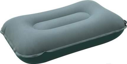 Надувная подушка Bestway 69034 Fabric Air Camp Pillow