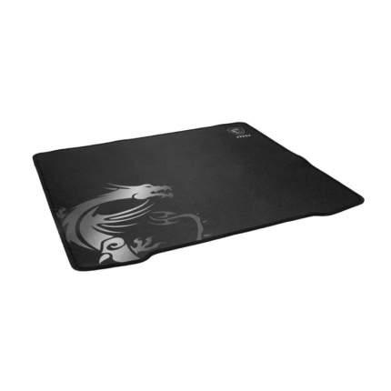 Игровой коврик MSI AGILITY GD30 Black (J02-VXXXXX2-EB9)