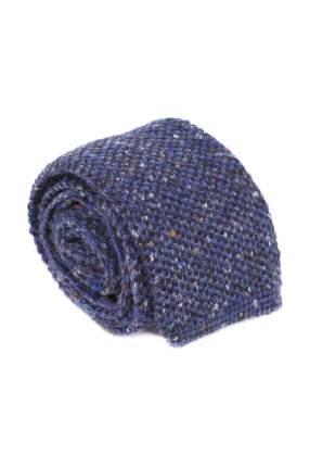 Галстук мужской Corneliani 61690 синий