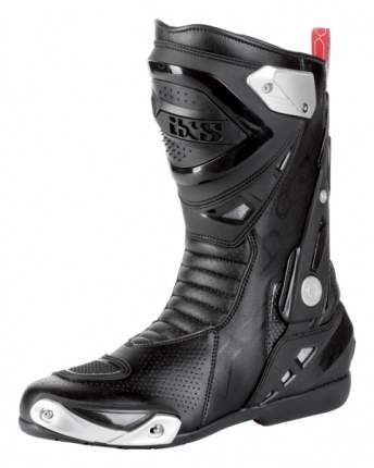 Мотоботы IXS X-Sport Boots RS-400 X45406 003