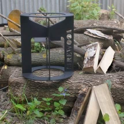 Ручной дровокол Firewood WS-01