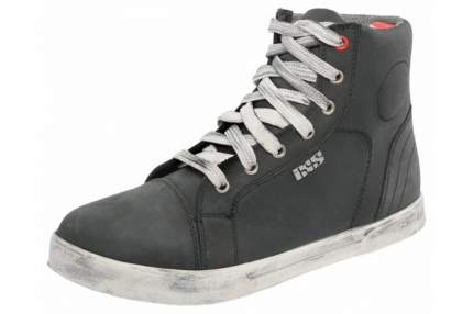 Мотоботы IXS Classic Sneaker Nubuk X45017 003