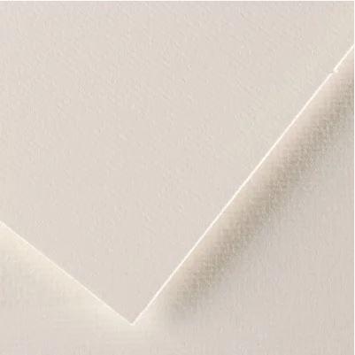 Бумага для акварели Canson Xl 300г/м2, 50 x 65см, среднее зерно 1 лист
