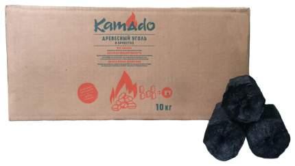 Уголь Kamado Joe УГ010 Уголь 10 кг