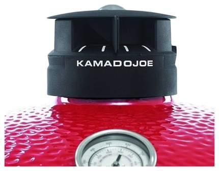 Гриль угольный Kamado Joe Classic II KJ23RHC