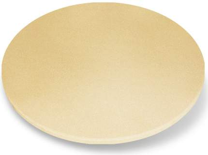 Камень для пиццы керамический Ø 360 Start Grill