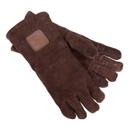 Термостойкие перчатки OFYR