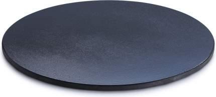 Каменная жаровня для пиццы Стандарт (LotusGrill)