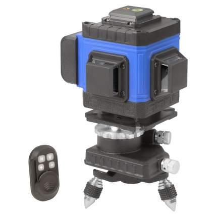 Уровень лазерный автоматический Bort BLN-25-RLK