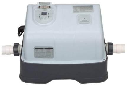 Хлоргенератор с озонатором для бассейна Intex 28666
