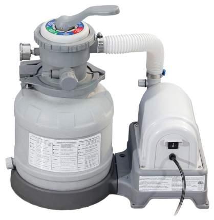 Песочный фильтр для бассейна Summer Escapes Intex P52-1600 5100 л/ч