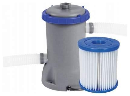 Картриджный фильтр для бассейна Bestway 58117 3028 л/ч