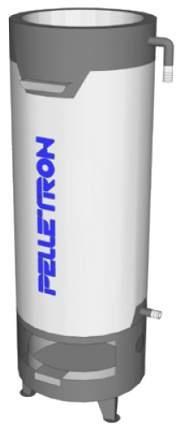 Водонагреватель для бассейна Пеллетрон D40 30-40 кВт