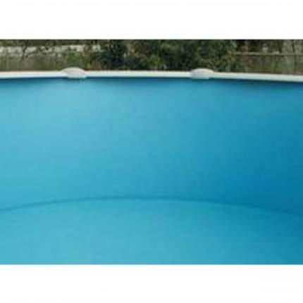 Лайнер для бассейна Atlantic Pool Intex 84820 240 х 125/135 см