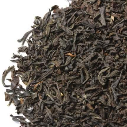 Черный чай Ассам (FTGFOP1), 100 г
