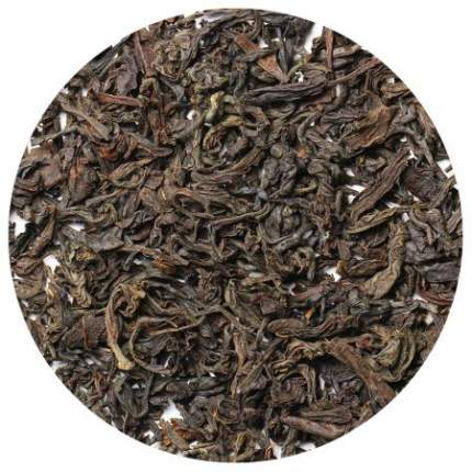 Черный чай Ассам (OPA), 100 г