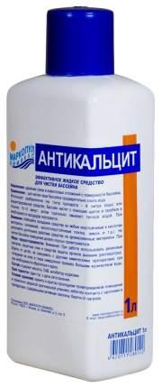 Средство для чистки бассейна МаркоКемикалс Intex 1108 Антикальцит 1 л