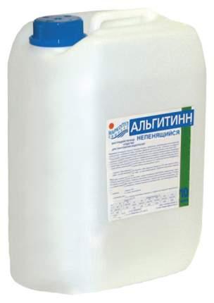 Средство для чистки бассейна МаркоКемикалс Intex 1078 Альгитинн непенящийся 10 л