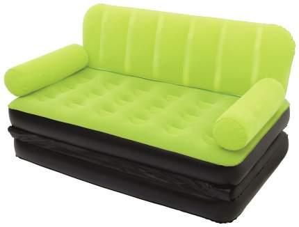Надувной диван Bestway 67356