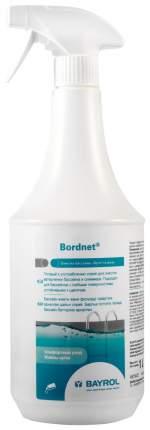 Средство для чистки бассейна Bayrol Intex 1013 Борднет спрей 1 л