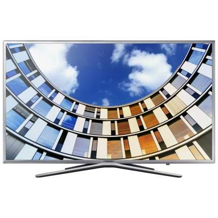 LED телевизор Full HD Samsung UE32M5550AU