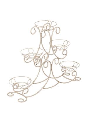 Стойка для цветов V7301/5 Vitaluce